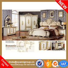Custom made Portable Most Affordable Price bedroom furniture in karachi