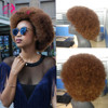 /product-detail/custom-hair-extension-bags-human-hair-full-lace-wig-in-dubai-60591183009.html
