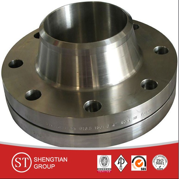 ASME B16.5 A105 WELD NECK <strong>flanges</strong>