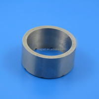Health magnet, ferrite magnet powder in low price