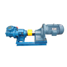 industrial electric Automatic Grease lubrication oil pump