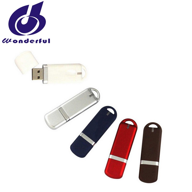 The best price sample cigarette lighter usb flash memory usb2.0/3.0