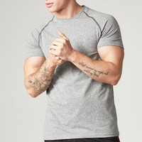 Custom Mens Wholesale Fitness Apparel Gym