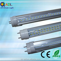 2014 new 18w 72leds/m China manufacter 18 inch led tube light