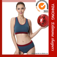 wholesale ladies sport bra custom high quality sport breathable bra