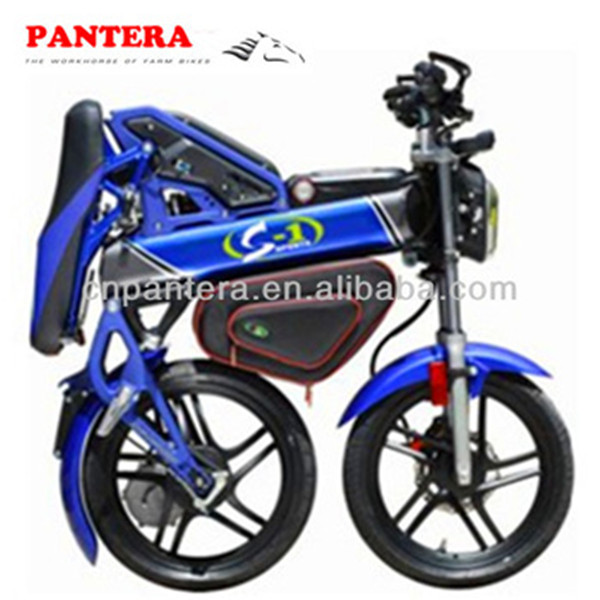 PT-E001EEC Chongqing New Model Cheap Mini Electric Bike Battery <strong>Price</strong>