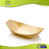 varieties well popular large wood serving tray made in china