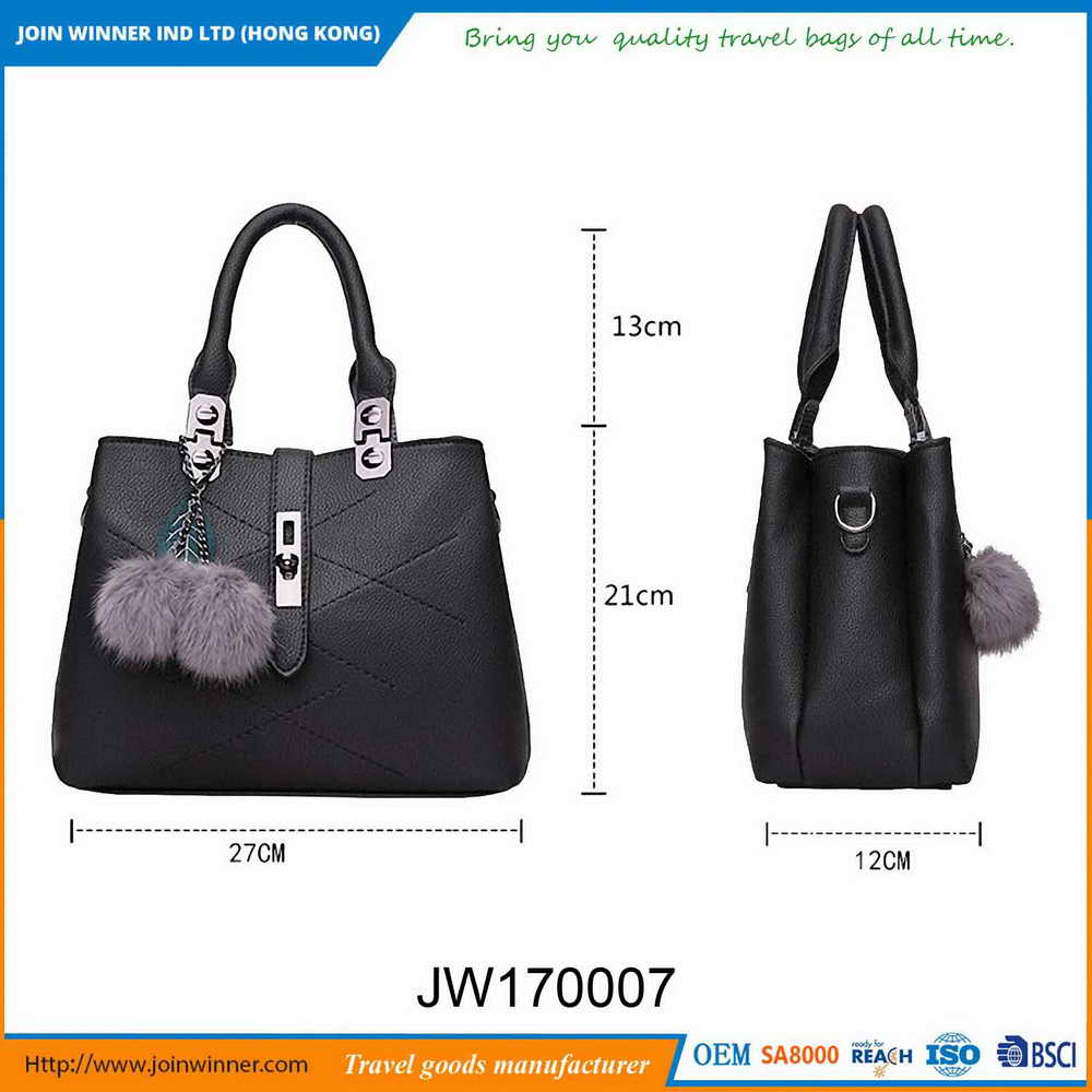 China Cheap Lily Bloom Bag Wholesale With Promotional Price