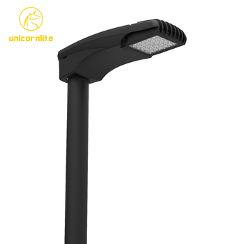 Moderate price street light 24 hours timer switch