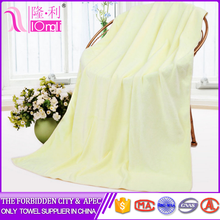 Polyester / Nylon,Microfiber Fabric Material and Printed Pattern Hot-selling 100% Microfibre drying hair towel