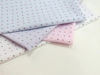 100%cotton 21*21 108*58 cotton fabric dress material