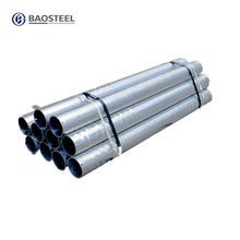 Best price Trade Assurance Seamless steel pipe API 5L manufacturer in China