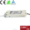 Constant current 24-36V 100W LED Waterproof Driver Power Supply