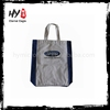 Brand new heavy duty canvas tote bags with low price