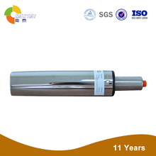 compressed pneumatic cylinder chair lockable gas strut capacity for chair