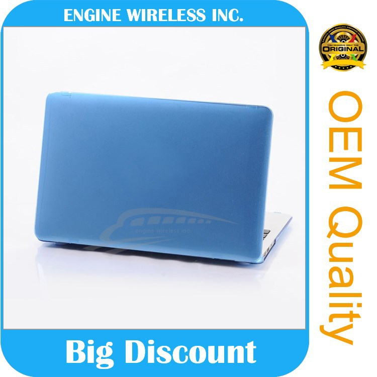 alibaba china leather case for macbook air hot selling