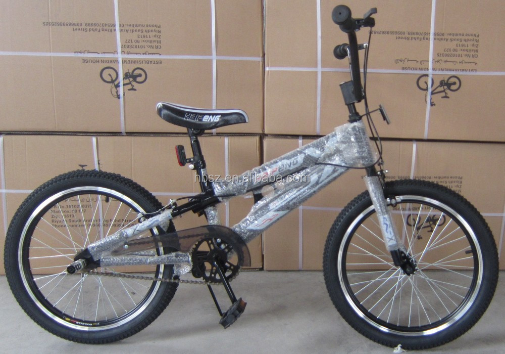 Good quality mountain bike bmx bike in india price