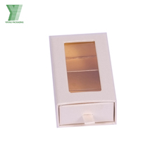 High quality packaging boxes customized chocolate box chocolate packaging materials