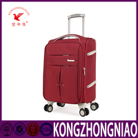 Factory Top Quality Easy Carry on duffle bag or Travell Hand Trolley Luggage