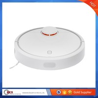 High class smart xiaomi robot vacuum cleaner robot sweep and mop wet and dry vaccum cleaner