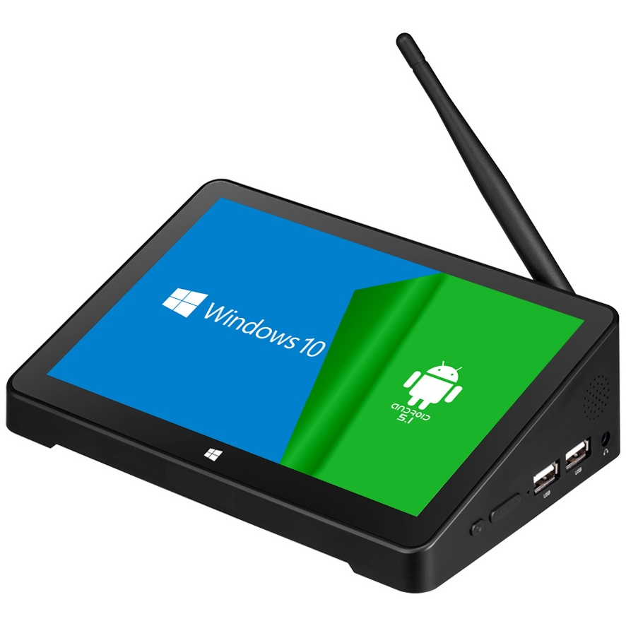 Hot selling Wins OS Android OS mini <strong>pc</strong> PIPO <strong>X10</strong> pro 2G 32G PIPO X8 PIPO <strong>X10</strong> PRO smart mini <strong>pc</strong> 4GB tv box