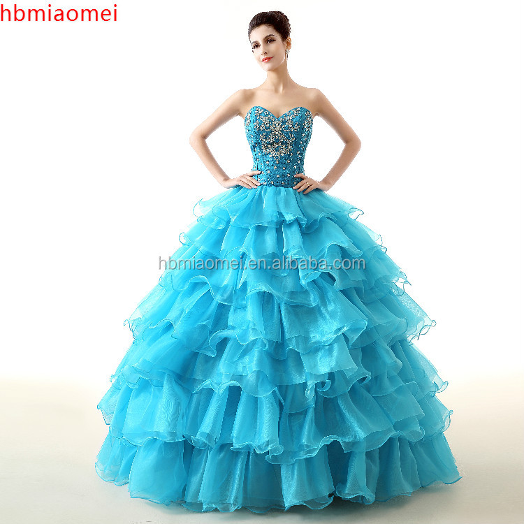 Vivians Bridal New Movie Deluxe Adult Cinderella Wedding Dresses
