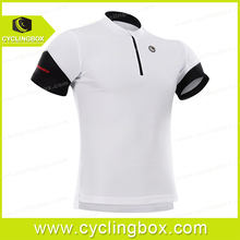 2016 men cycling short jersey professional sports running wear feel free suitable leisure riding clothes Bicycle