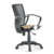 office chair parts chair kits components