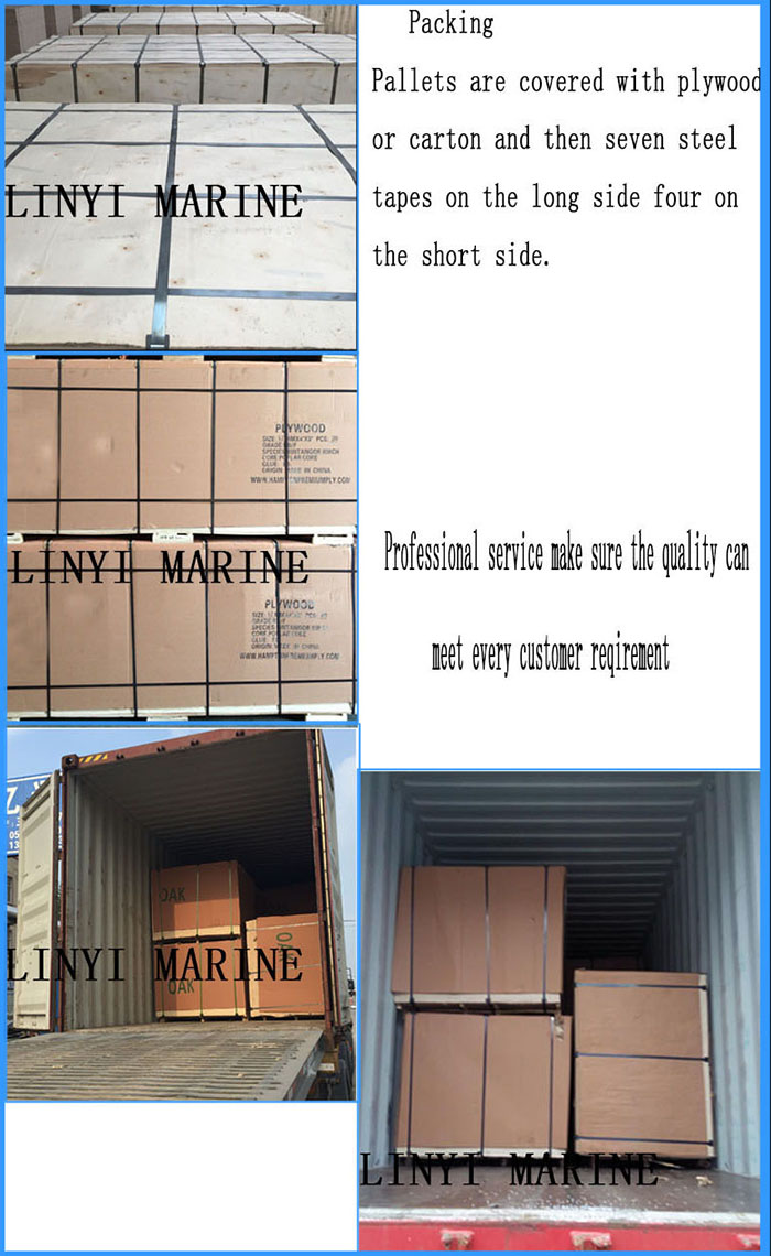 Film Faced Plywood Black Color Film Coated Marine Plywood Buy