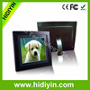 18.5 Inch Digital Photo Frame, High Quality Large Size Digital Photo Frame,Digital Photo Frame Big Size