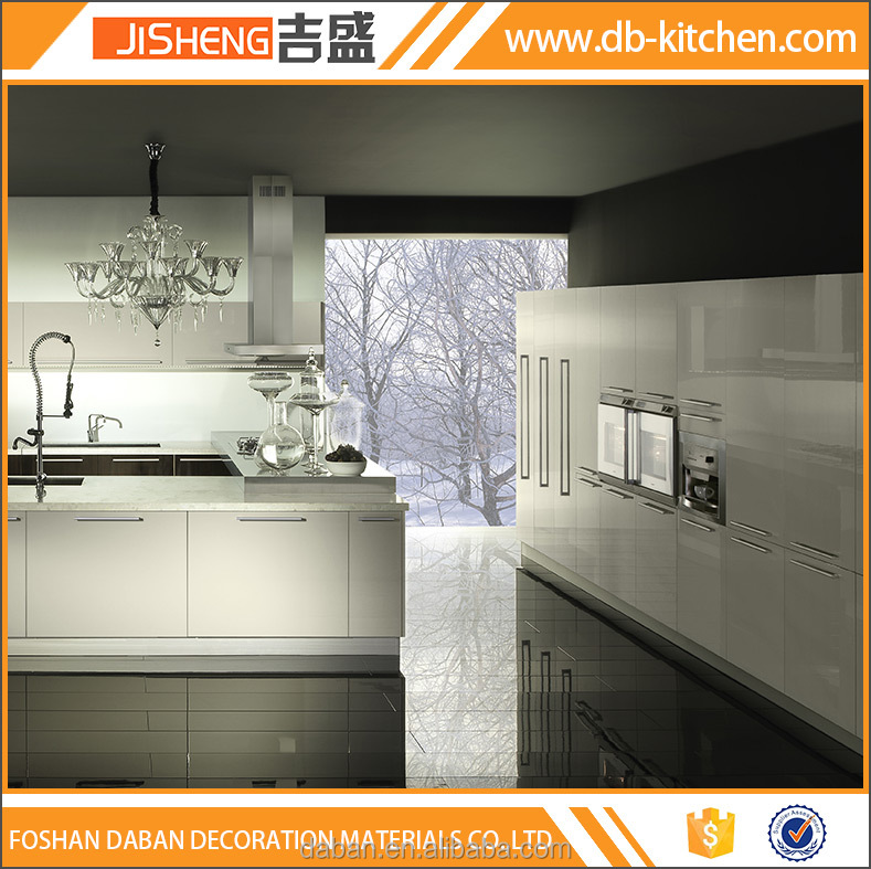 New model small commercial kitchen cabinet buy for New model kitchen