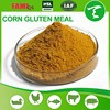 Corn gluten meal 60%,animal feed additive for poultry
