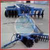 "farm equipment m disc harrow blade 36"" with competitive price"