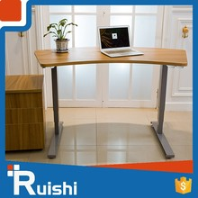 Top Quality Factory Direct Cheap Teacher Desk