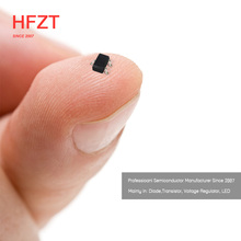 HFZT mosfet n ch 500v 5a to220sis k5a50d tos transistor