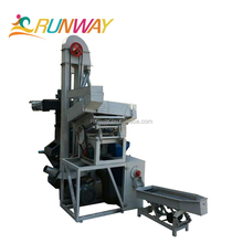 Auto parboiled commercial rice milling machine milling machine for sale