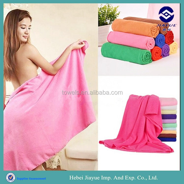 baby pampers animal sex hot wholesale microfiber towel China supplier