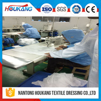100 Health Medical Sterile Comforming Gauze