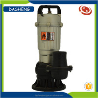Water fountain 0.5hp electric texmo electric water pump motor price