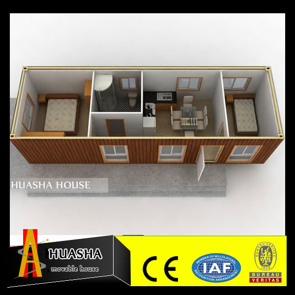 Modular home cost 28 build your own mobile home building for Build your own house price