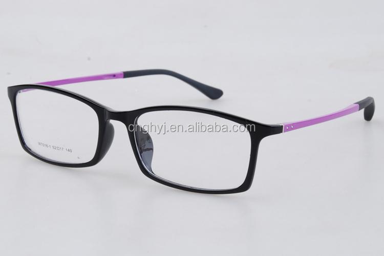 Glasses Frames Ultem : 2015 Hot-selling Ultem Optical Frames - Buy Optical Frames ...