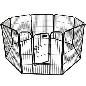 Metal Dog Cage Philippines Hot Sale