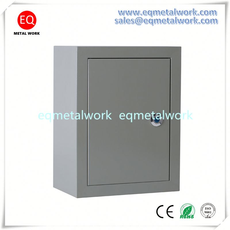 Wall mount ip65 power distribution box domestic electrical distributio ip65 power distribution box