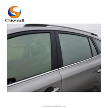 high heat rejection ir car window film with 99% uv cut