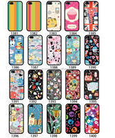 china new products 2014 mobile phone Ink case for iphone 4s 5 5s