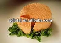 High Quality Canned Tuna in Oil /canned fish