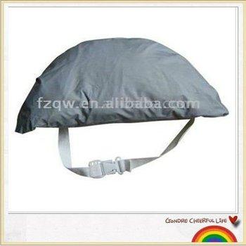 Waterproof Rain Jacket Fold Into Pocket