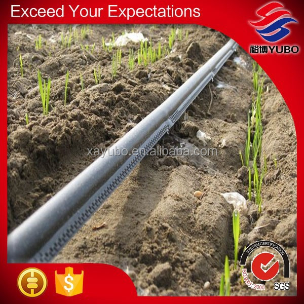 agricultural tape drip/agriculture drip irrigation system
