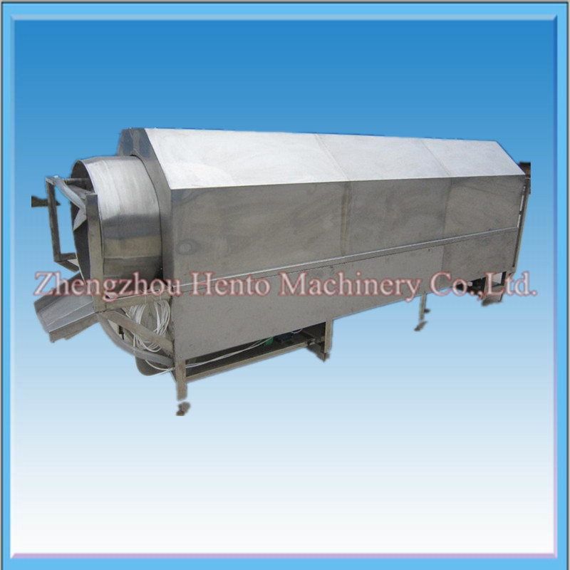 High Quality Drum Washer