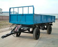luggage trailer for sale with low price